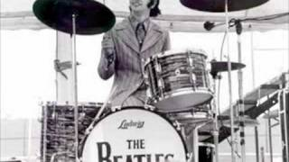 The Beatles - Candlestick Park - Part 1