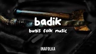 Baixar Theory of Discoustic - Badik (Lyric Video)