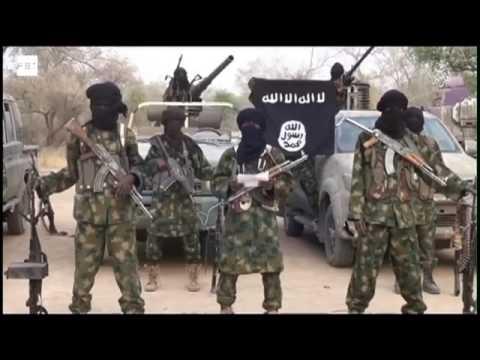 """Herido de forma """"fatal"""" el líder de Boko Haram en Nigeria, según el Ejército"""