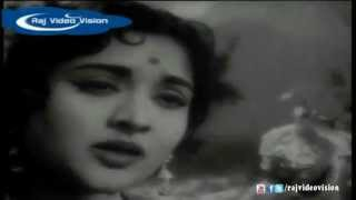 Malare Malare Theriyatha Song HD | Then Nilavu