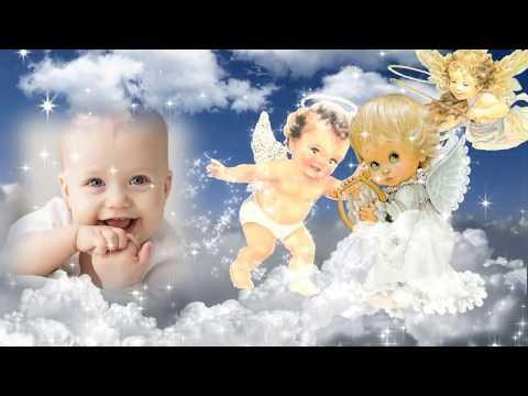 Притча о маме День матери слайд-шоу видео