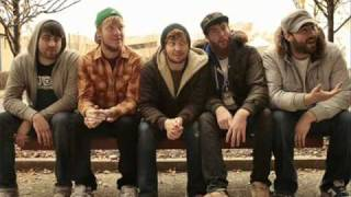 Four Year Strong - Find My Way Back - Acoustic