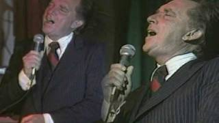 Ray Price - Danny Boy 1984 Live