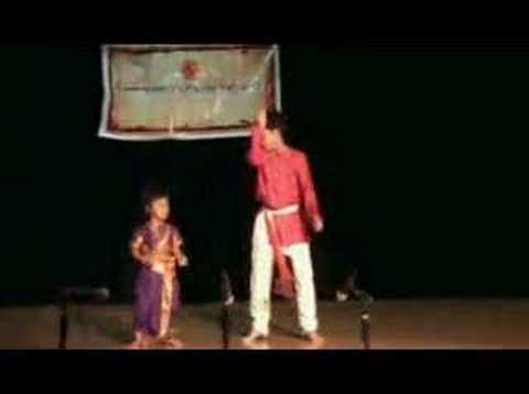 Kranti Redkar - Marathisanmaan