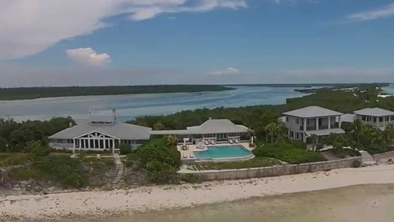 Deep Water Cay Real Estate Bahamas