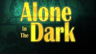 Alone in the dark  - Gameplay (ios, ipad) (ENG)