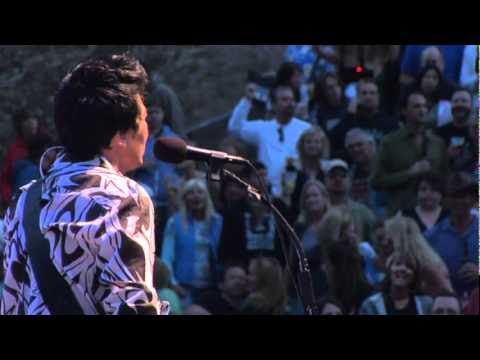 Big Head Todd and The Monsters - Bittersweet (Live at Red Rocks 2008)