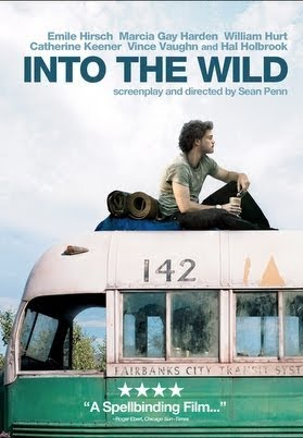 Into The Wild Get It On Youtube