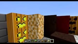 видео [Обзор] Как убрать лаги в minecraft 1.5.2