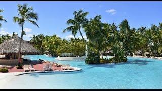 Доминикана Отели.Catalonia Punta Cana 5*.Пунта Кана.Обзор(Горящие туры и путевки: https://goo.gl/nMwfRS Заказ отеля по всему миру (низкие цены) https://goo.gl/4gwPkY Дешевые авиабилеты:..., 2015-11-22T19:50:54.000Z)