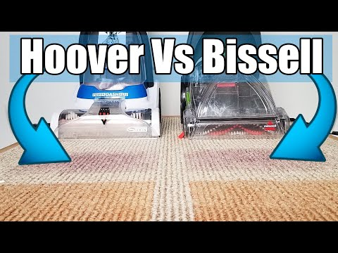 Hoover PowerDash Pet