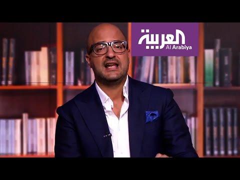 قطيش: اعتصام مكسري لبنان  - نشر قبل 1 ساعة
