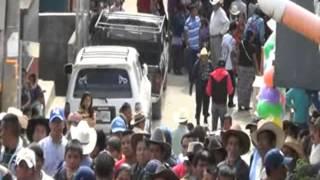 PARTIDO CREO SAN MIGUEL ACATÁN
