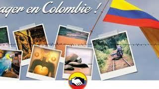 Colombie : ce qu'il faut savoir avant de partir y voyager ou y vivre !