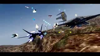 「ACE Strix」 War