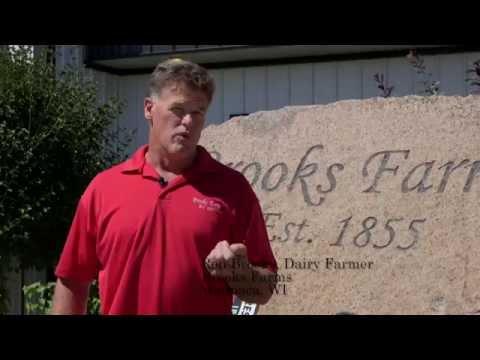 Brooks Farms