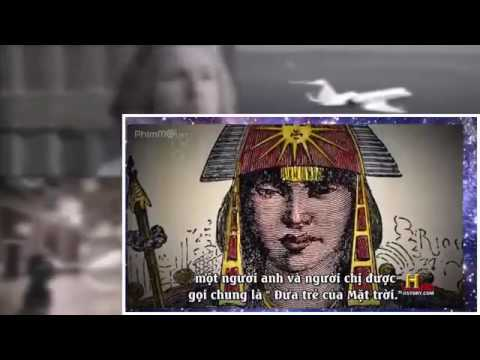 94.Season 3 Episode 6 Aliens and Ancient Engineers  #AncientAliens.mp4
