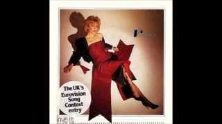 1985 Vikki - Love Is