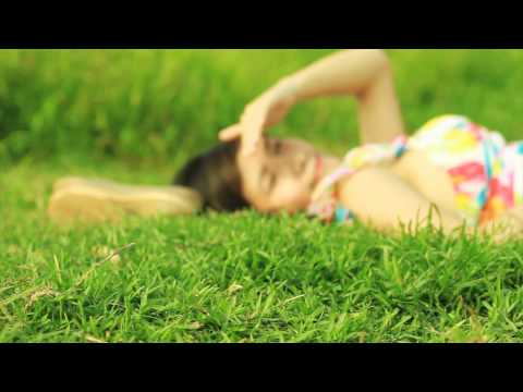 Sunshine and the Wind .. - a video clip with Canon 7D - more vivid version