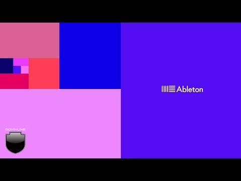 【Full ver.】DOMMUNE「Ableton KK 1st Anniversary artist showcase」食品まつり a.k.a foodman Mp3