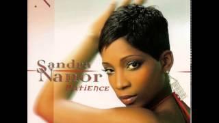 Sandra Nanor - Pe pa chwazi
