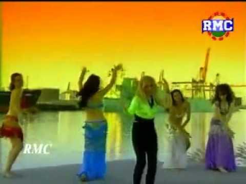 Irani BAndari-Khalij Fars.flv - YouTube