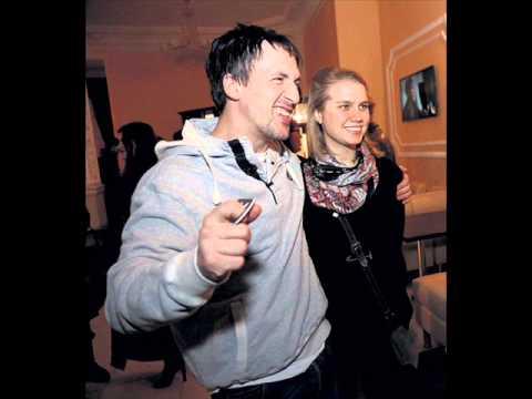Артур Смольянинов и Дарья Мельникова не знали!!!!2014!!!!
