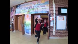 Sandy Plains Elementary -