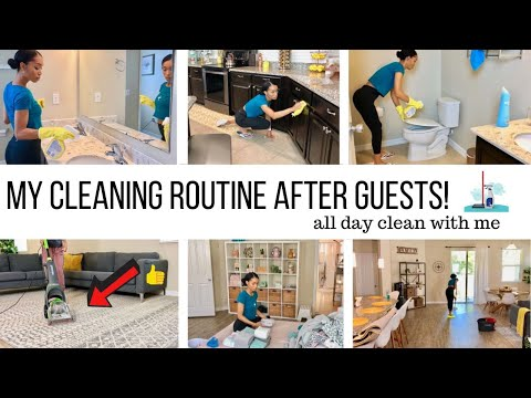 cleaning-routine-after-guests-/-all-day-clean-with-me-/-cleaning-motivation-/-jessica-tull-cleaning