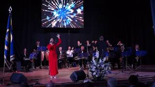 Смотреть клип Юлия Сиончук - I Will Survive