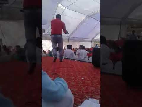 Jay Bheem Basti Vale Dost