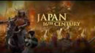 Age of Empires III The Asian Dynasties Official Trailer