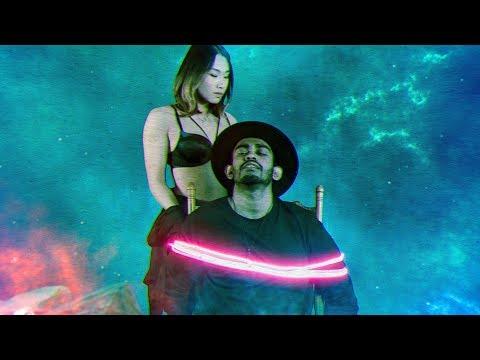 DKM - Nura Ragee (නුරා රාගී) | Official Music Video