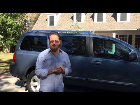 texas direct auto review youtube. Black Bedroom Furniture Sets. Home Design Ideas