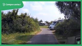Camperplaats Wolphaartsdijk