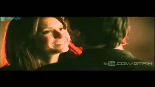 The Vampire Diaries Season 4 Episode 17 Promo _Because the Night_ [HD]