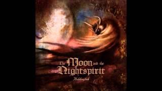 The Moon And The Nightspirit - Álomszövő