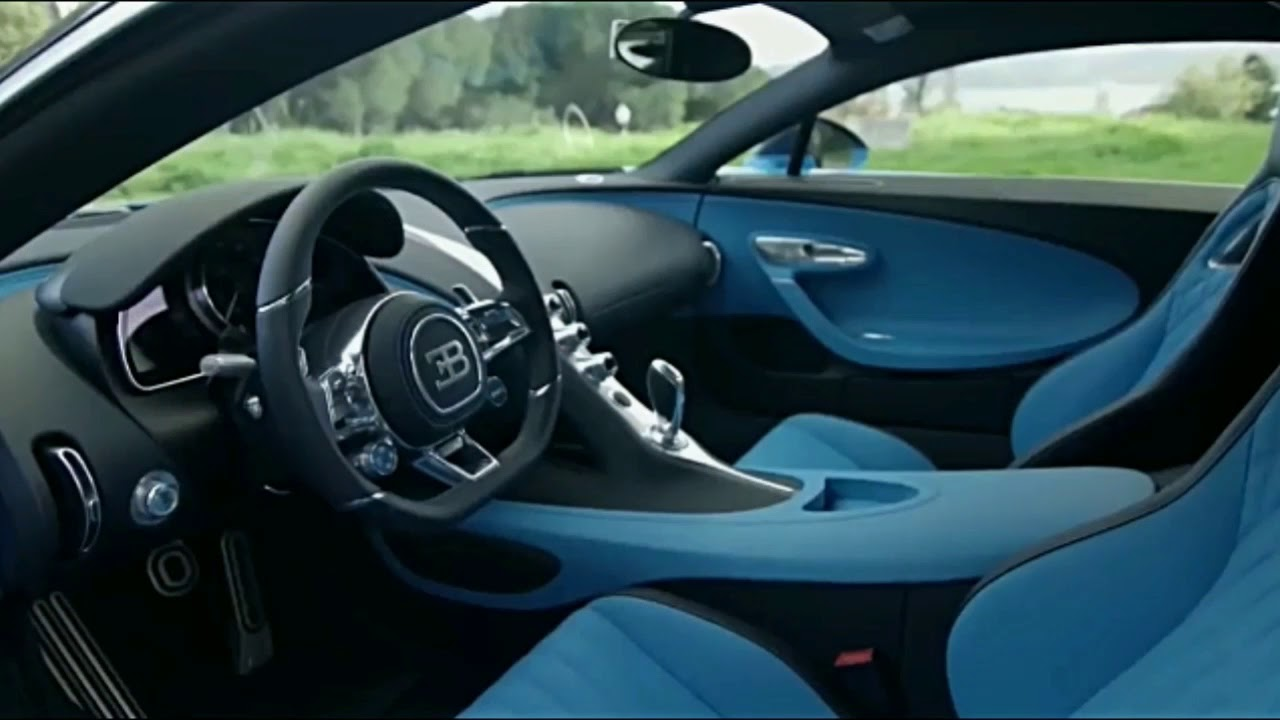 2018 bugatti inside.  inside 2018 bugatti chiron interior exterior throughout bugatti inside b
