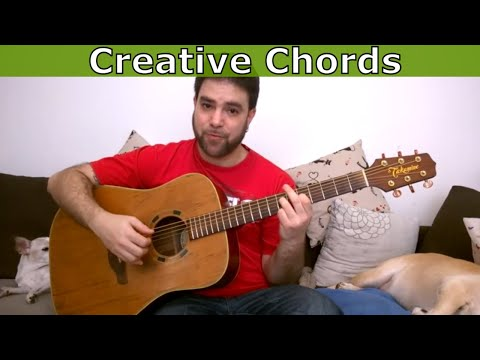 finally-understanding-chords:-creative-&-unique-chords---guitar-lesson-tutorial