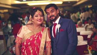 Younger sis's Engagement Highlights