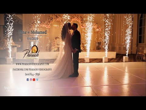 dina-&-mohamed's-wedding-sep-6-2019-@the-legacy-castle