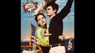 Download Lana Del Rey - F**k It I Love You (Clean) Mp3 and Videos