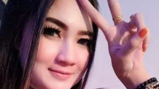 Marai Cemburu _ Nella Kharisma _ Lirik Video