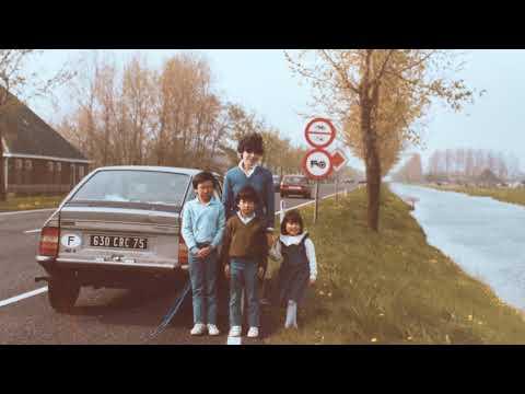 Citroën Generations - Episode 6 - Japan