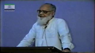 Download Lagu Arabic Grammar Lecture No. 1 by Lutfur Rahman Khan mp3
