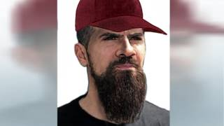 Rapper stinksauer: Polizei-Phantombild - Bushido erstattet Anzeige