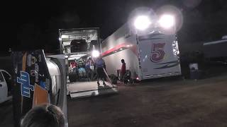 360 sprintcar race placerville ca part 5