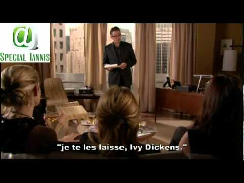 gossip girl saison 5 en francais sur utorrent