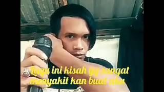 Video Mellas Ateh  Suara Mirib Bayu Arisona download MP3, 3GP, MP4, WEBM, AVI, FLV Juli 2018