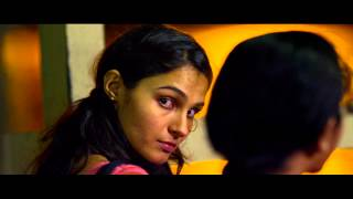 ANNAYUM RASOOLUM - OFFICIAL TRAILER 1